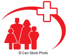 Family practice Illustrations and Clipart. 211 Family practice.