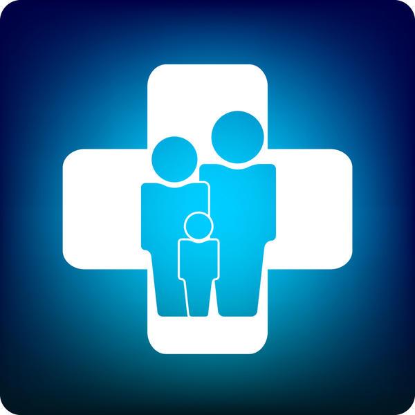 Family Medicine Vs Internal Medicine.