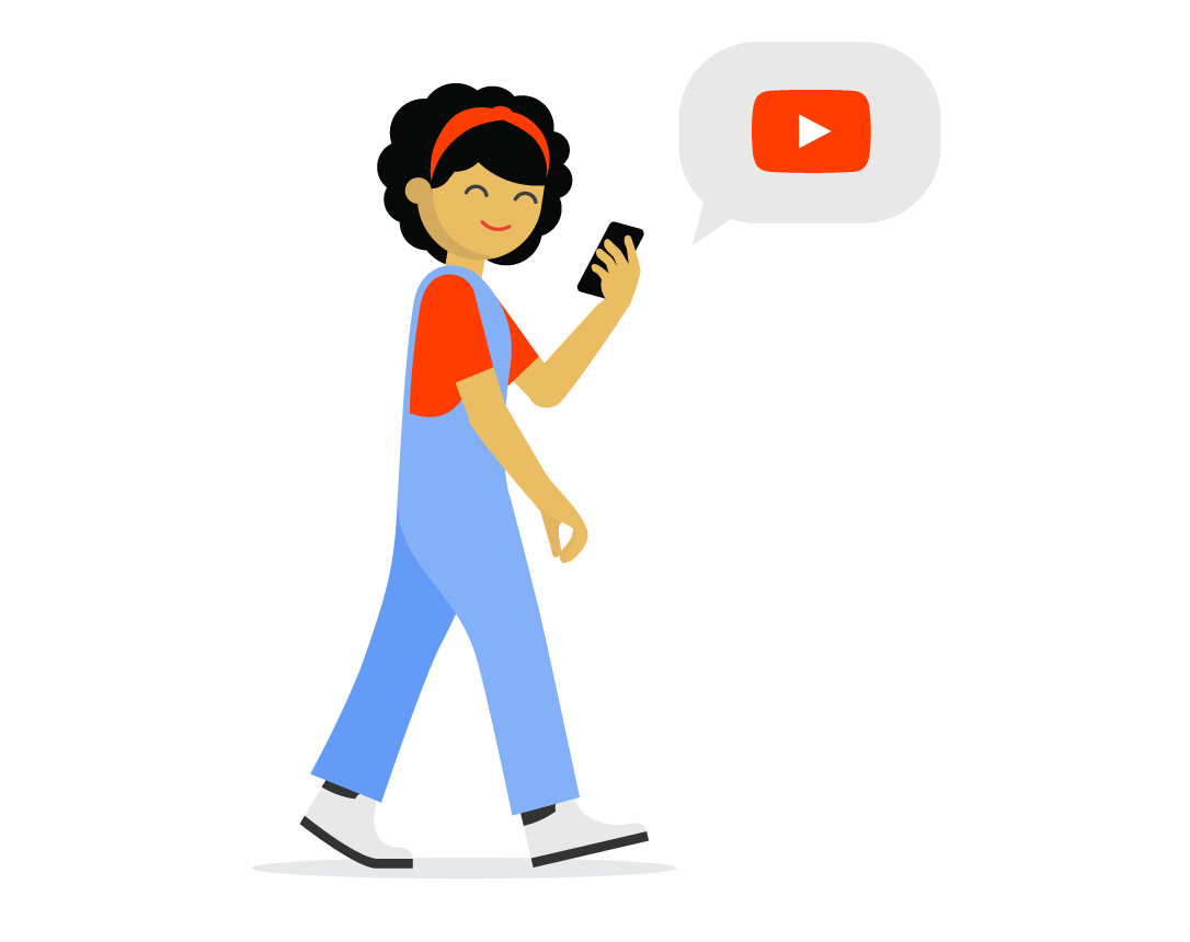 The FTC\'s Google/YouTube decision on children\'s privacy.