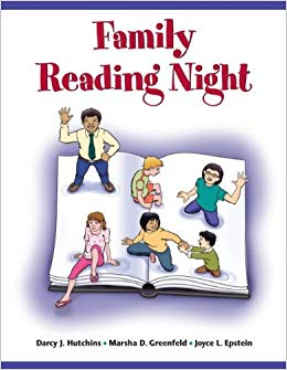 Family Reading Night: Amazon.co.uk: Marsha D. Greenfeld.