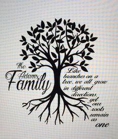 Family reunion clipart free 1 » Clipart Portal.