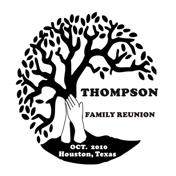 Family Reunion Tree Clip Art & Family Reunion Tree Clip Art Clip.