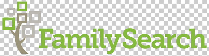 22 familysearch PNG cliparts for free download.