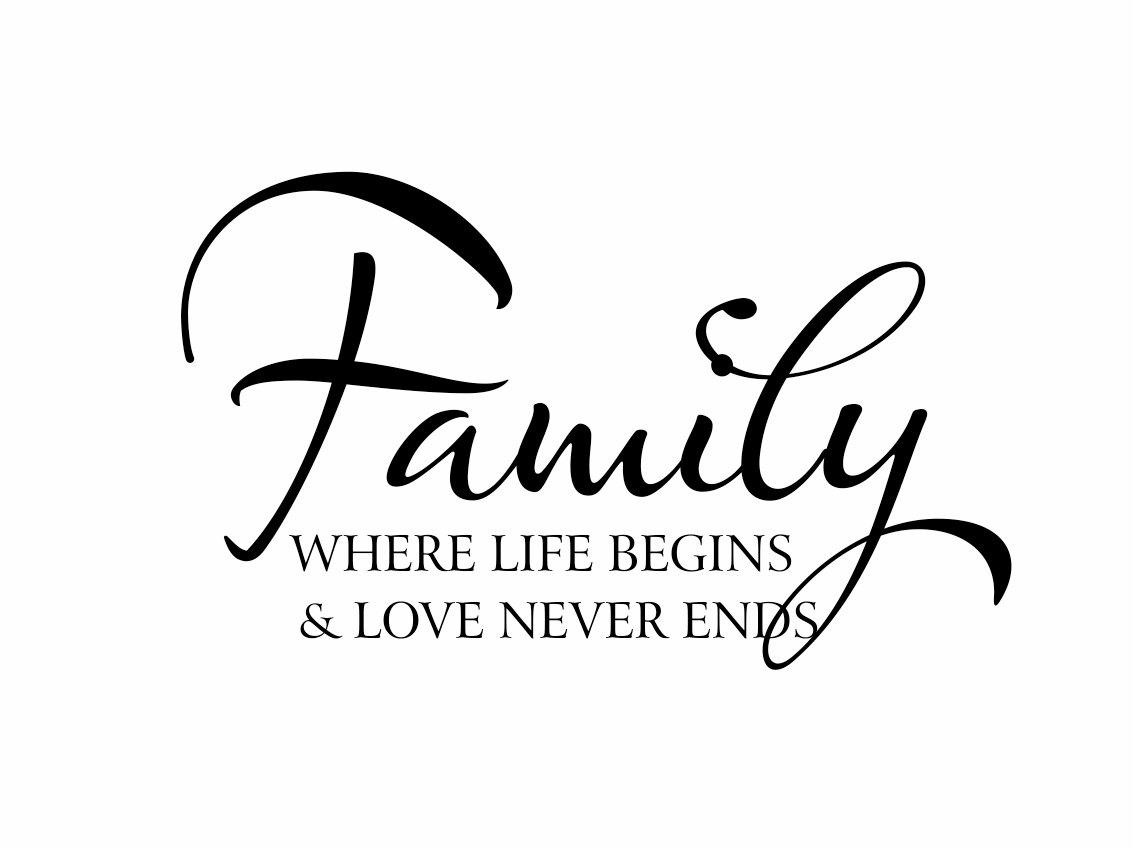 Family Love PNG HD Transparent Family Love HD.PNG Images..