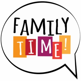 Family Text PNG Images.
