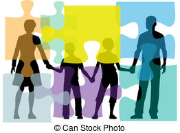 Family counseling Illustrations and Clipart. 408 Family counseling.