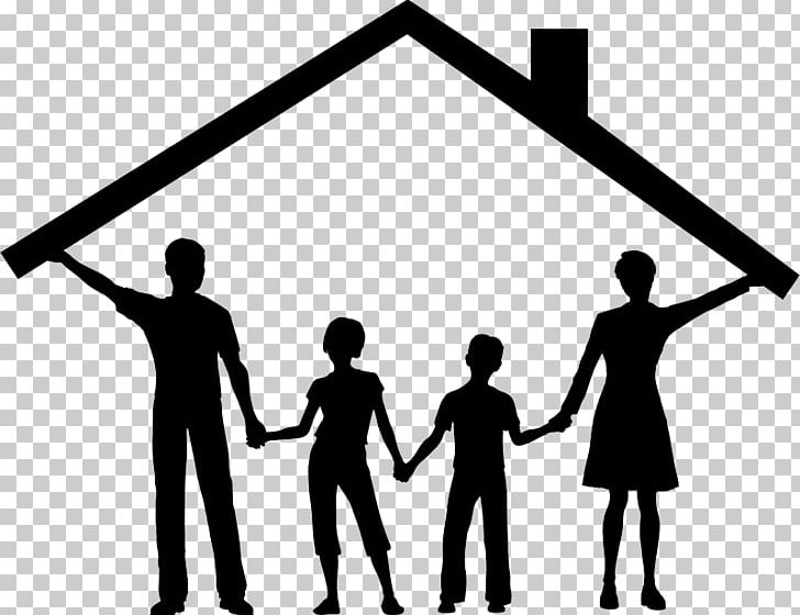 Nuclear Family Family Therapy Parent Household PNG, Clipart, Area.