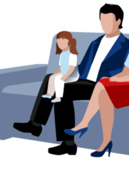 Download Family therapy Psychologist Psychotherapist.