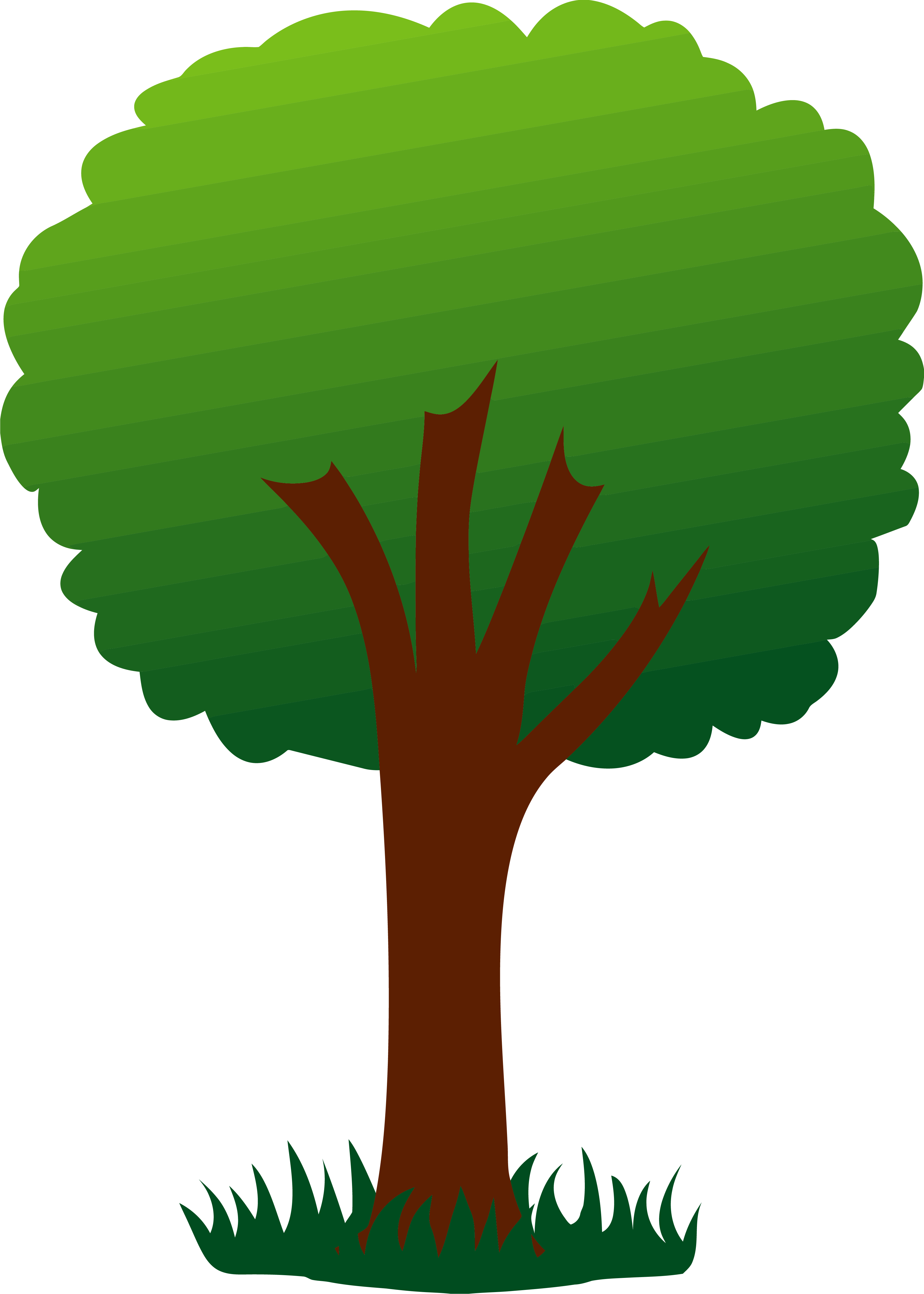 Family Tree Clipart Clipart Free Clipart Images Download.