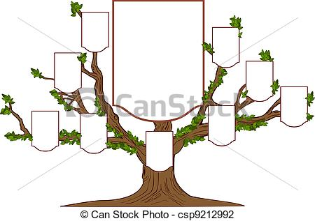 Family tree Illustrations and Clipart. 12,074 Family tree royalty.