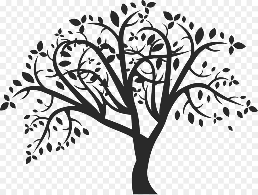 Family Tree Png & Free Family Tree.png Transparent Images #2563.