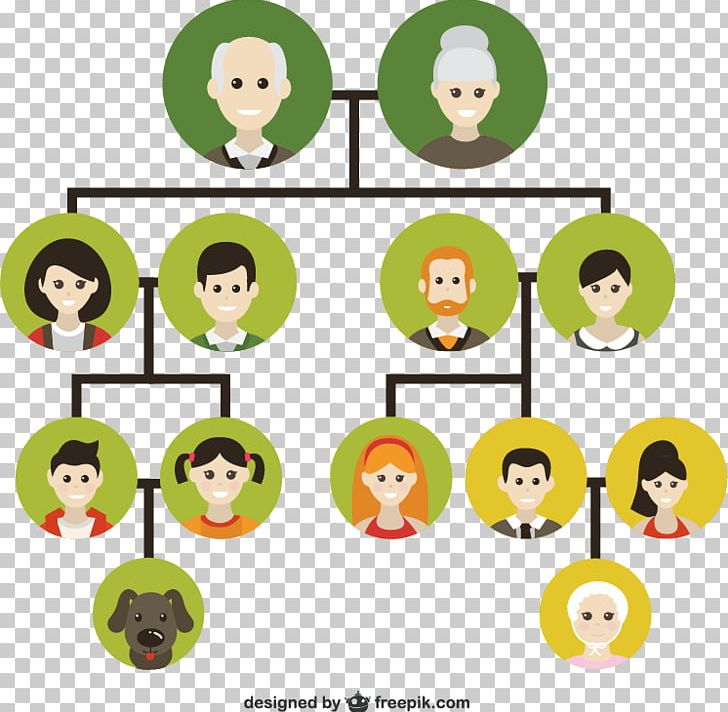 Family Tree Genealogy Icon PNG, Clipart, Ancestor, Aunt.