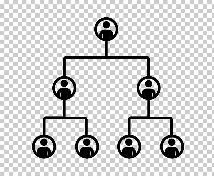 Family tree Genealogy software Computer Icons, family tree.
