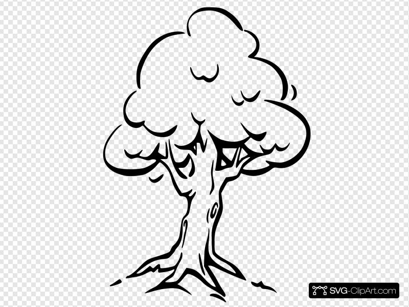 Family Tree Clip art, Icon and SVG.