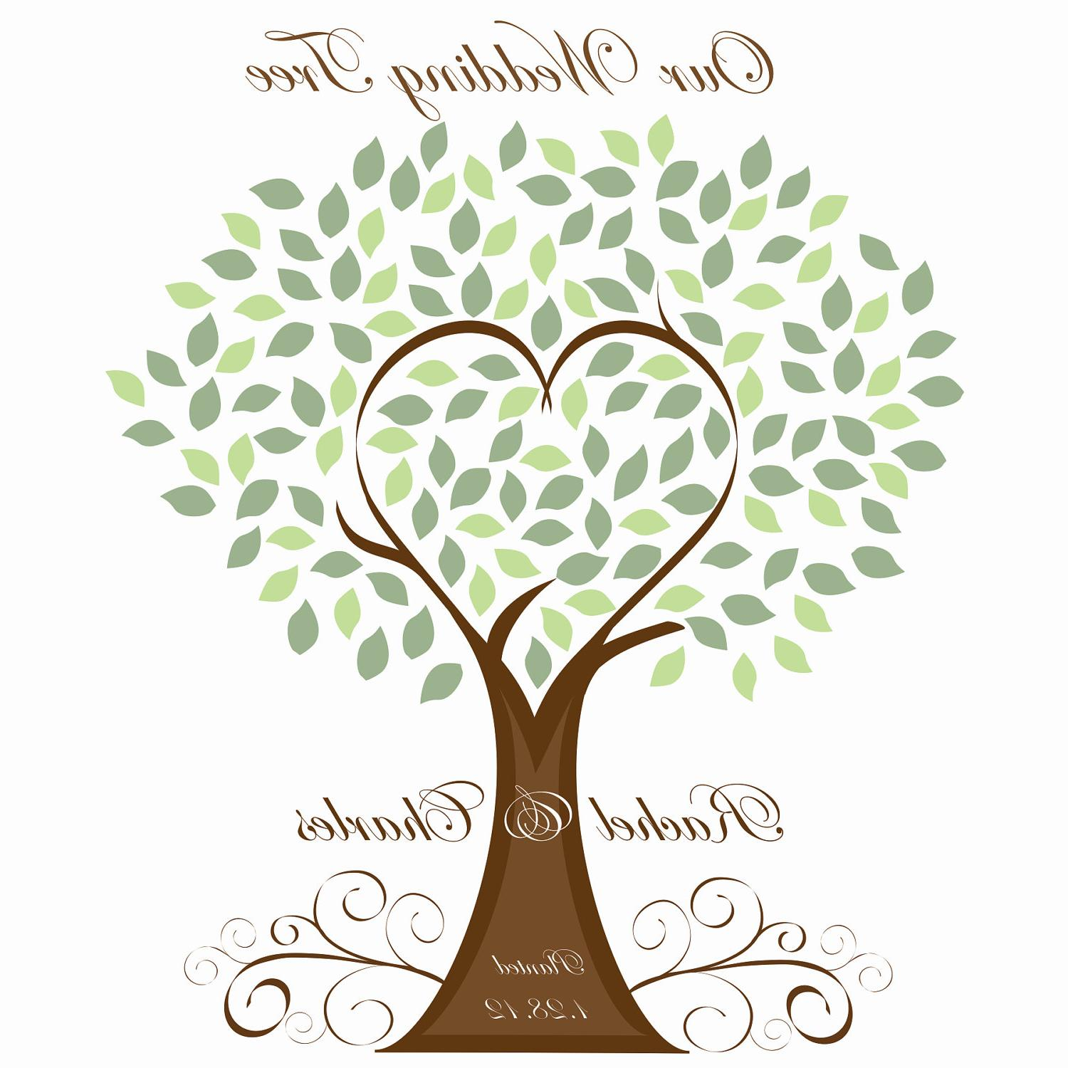 HD Family Tree Clip Art File Free ~ Vector Images Design.