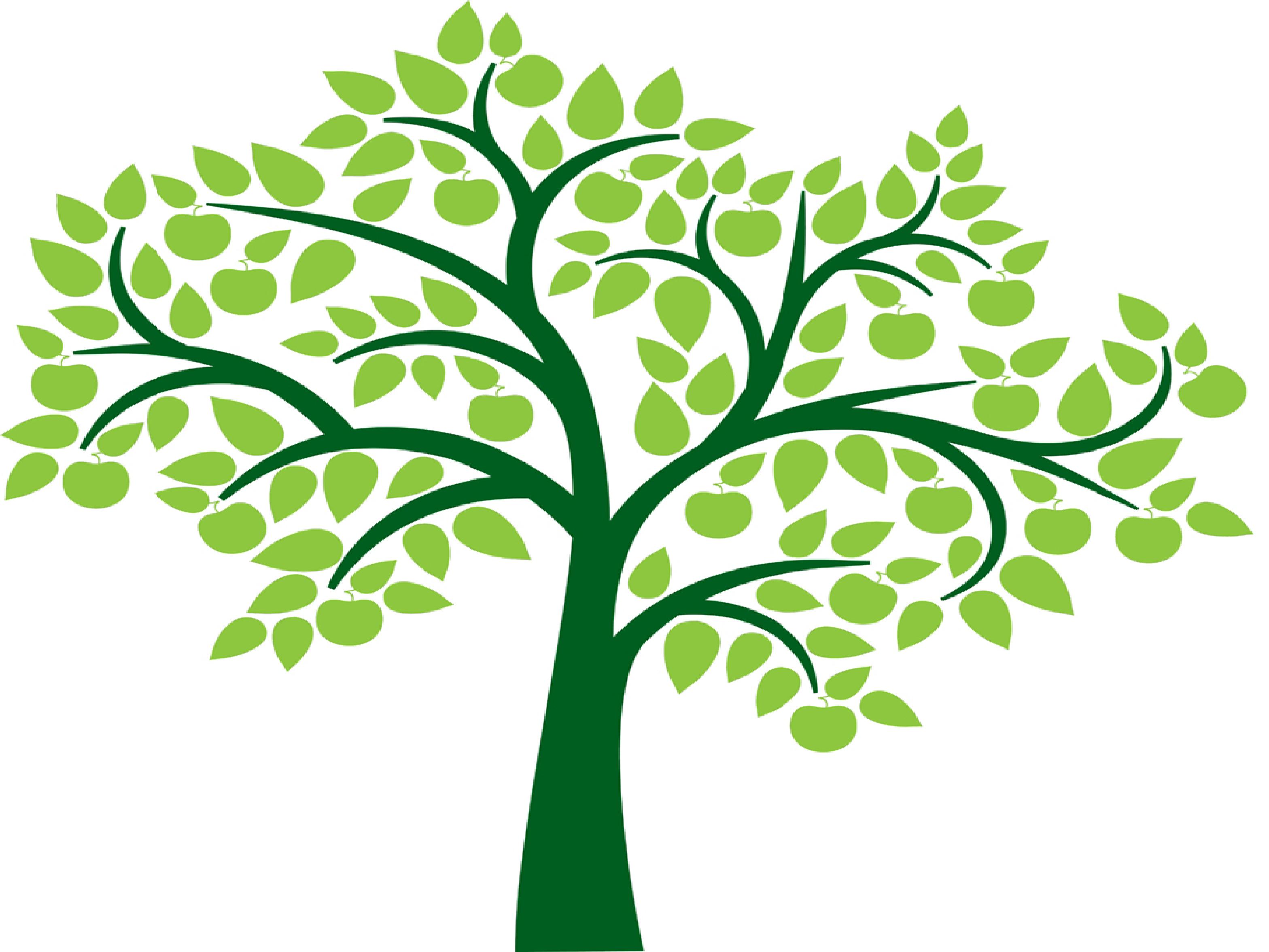Family Tree #45837.