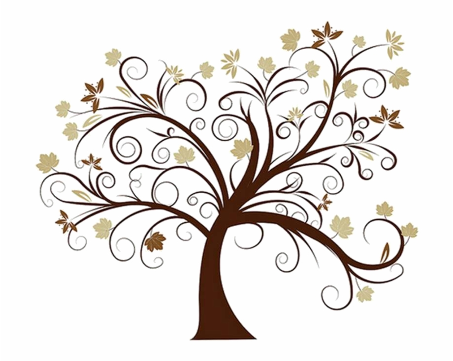 Family Tree Tattoos For Women.