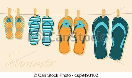 Family vacation Illustrations and Clipart. 11,430 Family vacation.