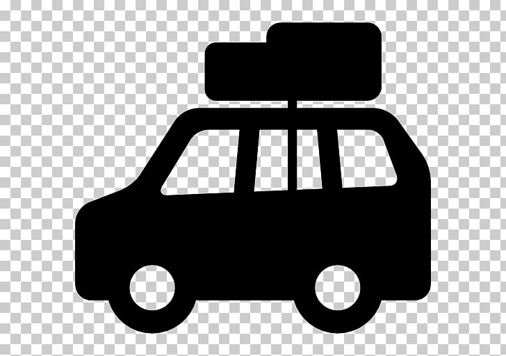 Family car Electric car Van, car PNG clipart.