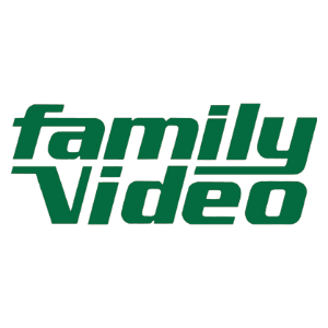 Family Video Retail Store Manager in Olney, IL.