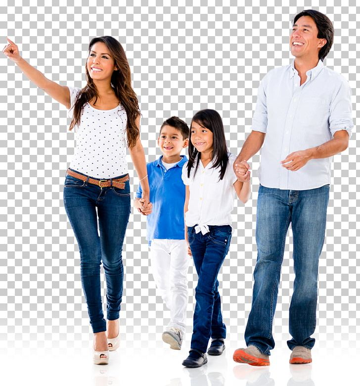 Family Walking Child Desktop Stock Photography PNG, Clipart, Blue.