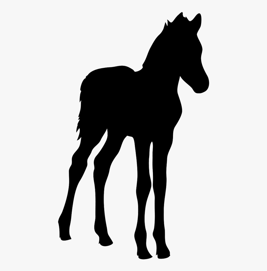 Draught Horse Clipart Horse Wagon.