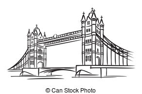 Bridges Illustrations and Clip Art. 14,599 Bridges royalty free.
