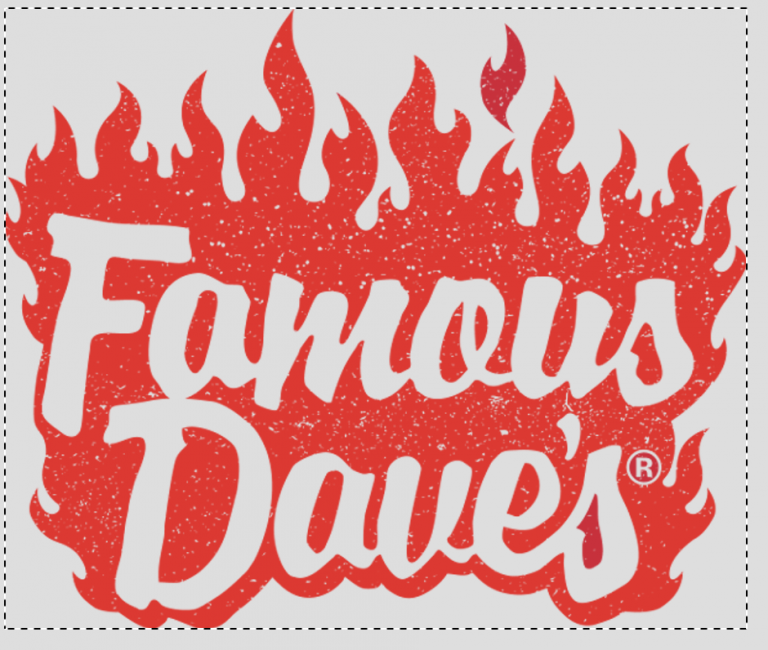 Restaurant Manager at Famous Dave\'s Bar.