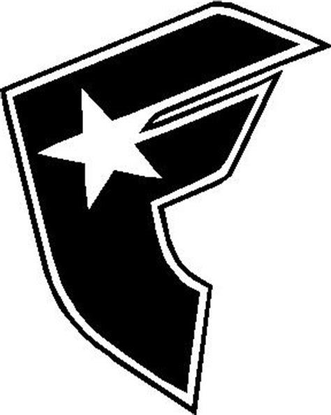 Famous symbol Logos.
