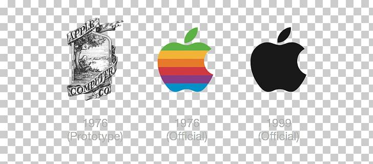 Google logo Apple Brand Logo Life: Life Histories of 100.