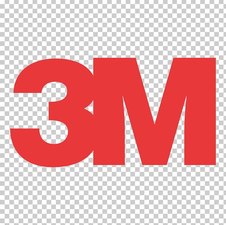 Logo Life: Life Histories Of 100 Famous Logos 3M Peltor PNG.