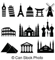 Sightseeing Clip Art Vector Graphics. 4,301 Sightseeing EPS.
