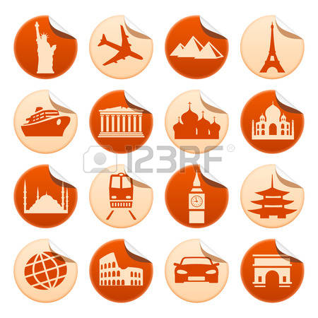 3,575 Sights Stock Vector Illustration And Royalty Free Sights Clipart.