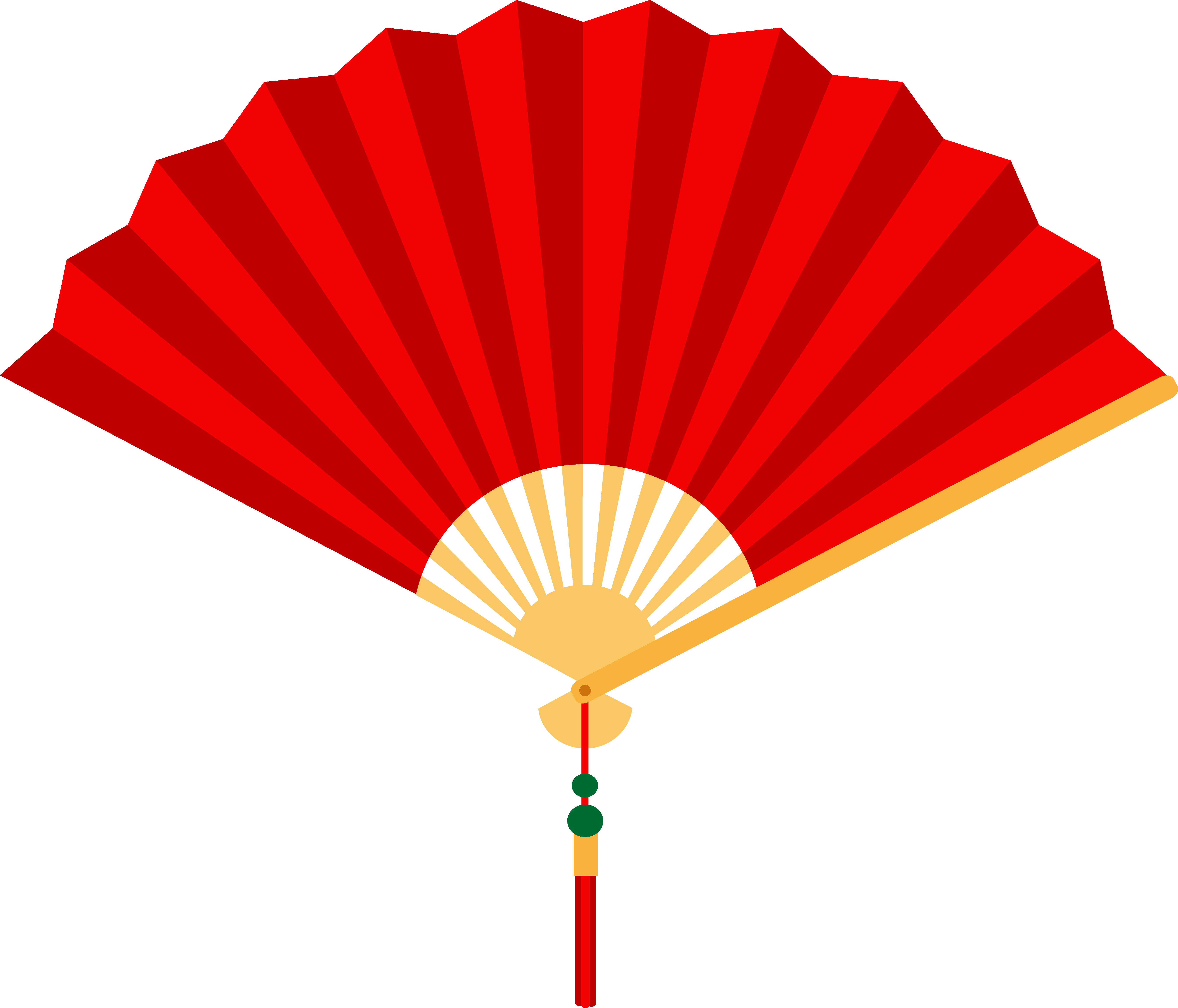 Box Fan Clip Art : No chinese food clipart clipground