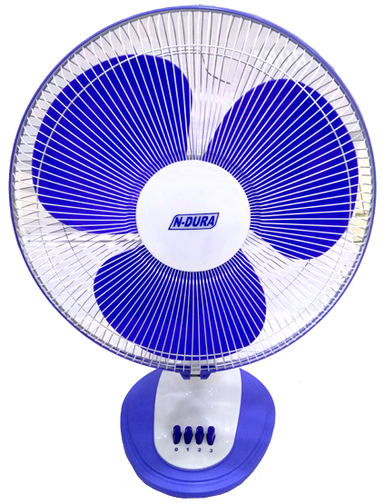 Fan Images Png Vector, Clipart, PSD.