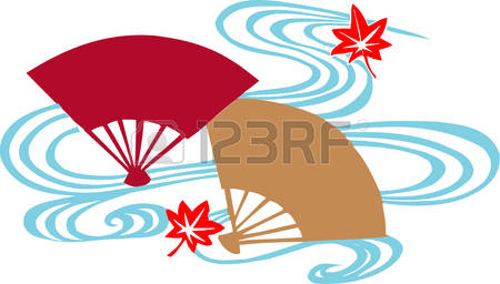Maple Fan Images, Stock Pictures, Royalty Free Maple Fan Photos.