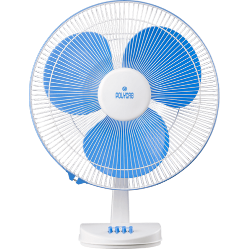 Fan PNG images free download, fan PNG.