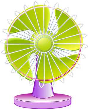 Fan free vector download (174 Free vector) for commercial.