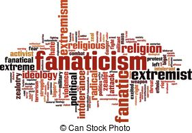 Fanaticism Vector Clip Art Royalty Free. 45 Fanaticism clipart.