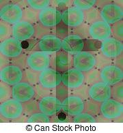 Religious fanaticism Illustrations and Stock Art. 15 Religious.