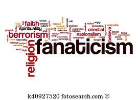 Religious fanaticism Clip Art and Stock Illustrations. 7 religious.
