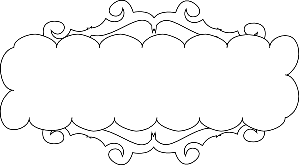 Free Fancy Banner Cliparts, Download Free Clip Art, Free.