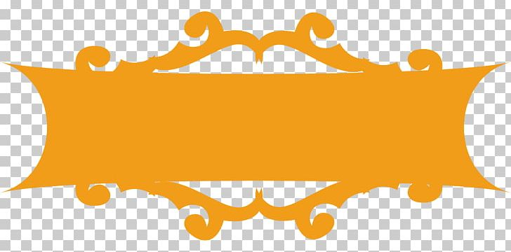 Banner Ornament PNG, Clipart, Area, Art, Banner, Fancy, Graphic Arts.