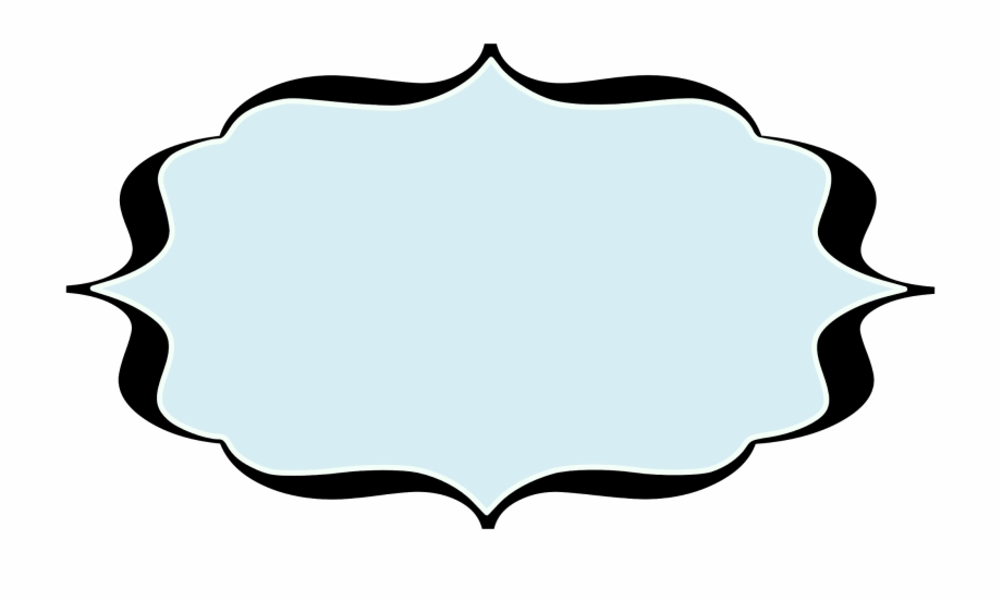 Banner Free Stock Images Of Fancy Tag Template Leseriail.