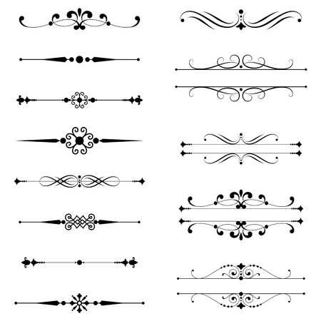 20,341 Fancy Border Stock Vector Illustration And Royalty Free Fancy.