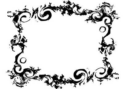 Free Fancy Borders, Download Free Clip Art, Free Clip Art on Clipart.