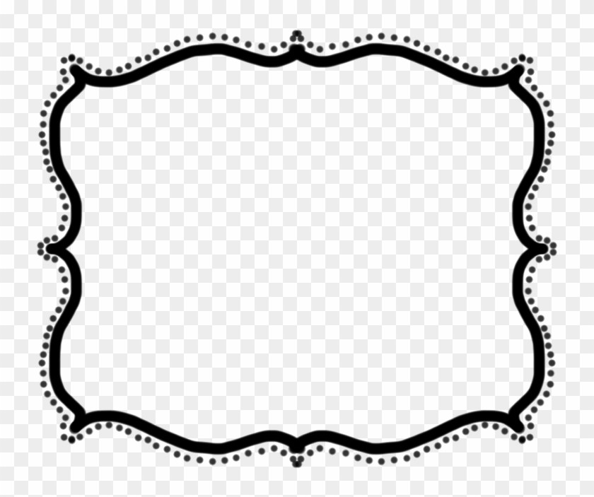 Fancy Border Png (108+ images in Collection) Page 1.