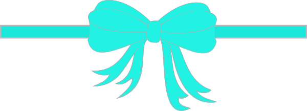 Bow clipart ribbon, Bow ribbon Transparent FREE for download.
