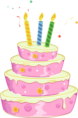 Cake clipart png.