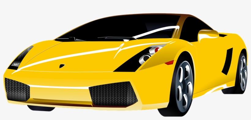 Vector Royalty Free Stock Convertible Car Clipart At.